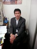 รูปโปรไฟล์: Yoshihiro