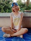 รูปโปรไฟล์: Nanchayakorn