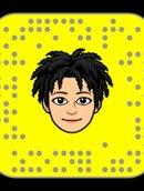 Avatar: Rosemary01