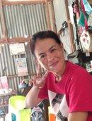 Avatar: Chamnong763889thai12