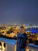 รูปโปรไฟล์: Ibrahimov99
