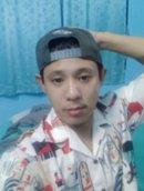 รูปโปรไฟล์: Thanapohn