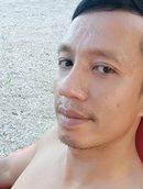 Avatar: Nawin2327