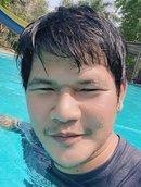 รูปโปรไฟล์: Jakarinzaaa