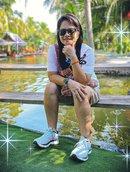 รูปโปรไฟล์: Anuchtara