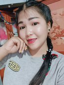 รูปโปรไฟล์: Chanida2540