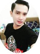รูปโปรไฟล์: Boy_555