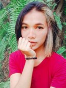Avatar: Katty_thanida