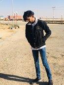 รูปโปรไฟล์: Balajpirzada