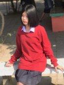 รูปโปรไฟล์: PangPapassara47