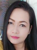 Avatar: Khanungkit_Apple