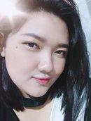 รูปโปรไฟล์: Nunan4759