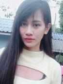Avatar: Pra115060