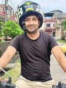 รูปโปรไฟล์: Kathmandu