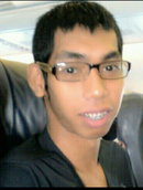Avatar: Kaew1537