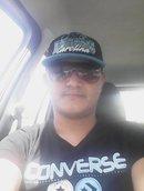รูปโปรไฟล์: Antonio_Jose