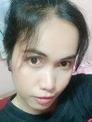 Avatar: Nong8888