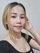 รูปโปรไฟล์: Minalovely99