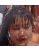 Avatar: Aum2001