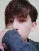 รูปโปรไฟล์: Joon1707