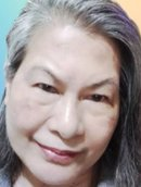 รูปโปรไฟล์: Mama1852