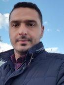 รูปโปรไฟล์: Abdullah33