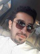 รูปโปรไฟล์: Saad12