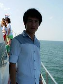 รูปโปรไฟล์: vanchai009988