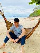 รูปโปรไฟล์: Nitipong_tan