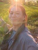 รูปโปรไฟล์: Koypikunthong