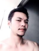 aunaun