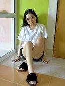 รูปโปรไฟล์: Evetali