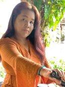 รูปโปรไฟล์: Buakaow12