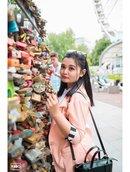 รูปโปรไฟล์: Somkanokwan