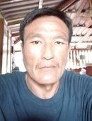 Avatar: TanaGarong