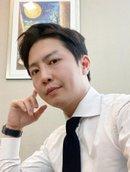 รูปโปรไฟล์: Cho_Mae56789