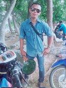 รูปโปรไฟล์: Peael43567