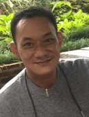 รูปโปรไฟล์: Wisanu9123