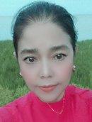 รูปโปรไฟล์: Jiphapanatthaphak