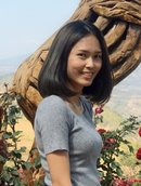 Avatar: Nam1996