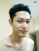 Pon_Chantasen