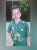 Avatar: Nattapong19999