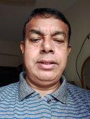 รูปโปรไฟล์: Khan707