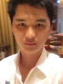 รูปโปรไฟล์: Bento000
