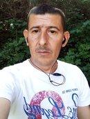 รูปโปรไฟล์: Ivan013