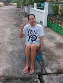 Avatar: Doungduan_9124