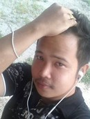 Thanathep