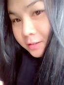 Avatar: 0912677871