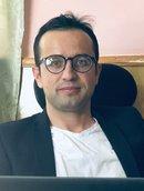 รูปโปรไฟล์: Nazemi
