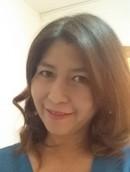 รูปโปรไฟล์: daosayhi